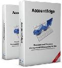 AccountEdge 2010