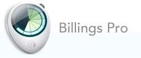 Billings Pro
