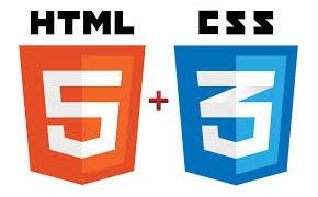 HTML5!