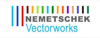 VectorWorks 2015
