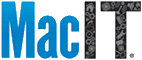 MacIT Conference
