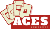 ACES conference