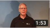 Precursor Videos