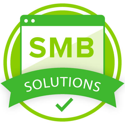 Meraki SMB Solutions