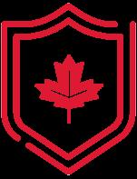 CIRA Canadian Shield