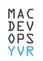MAcDevOps YVR
