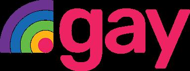 dot Gay