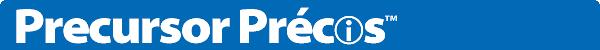 Precursor Precis Newsletter