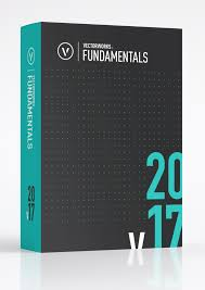VW2017-Fundamentals