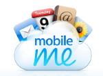 MobilleMe