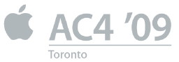 AC4'09